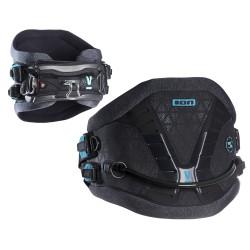 2017 ION Vertex Black Harness