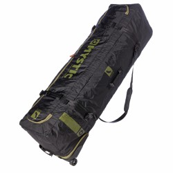 2017 Mystic Elevate Boardbag