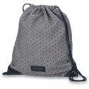2017 Dakine Paige 10L Womens Bag Pixie