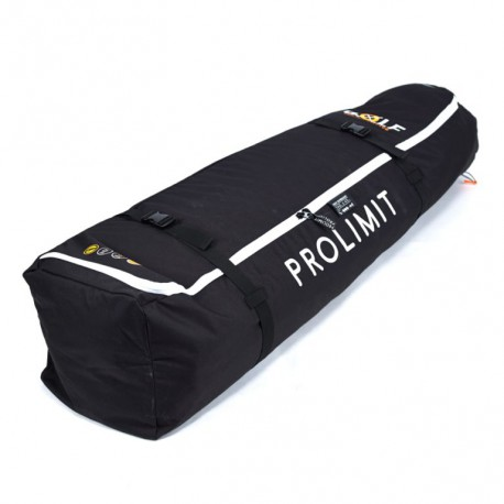 2017 Prolimit Kite Golfbag Ultralight