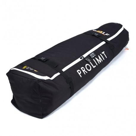 2017 Prolimit Kite Golfbag Ultralight