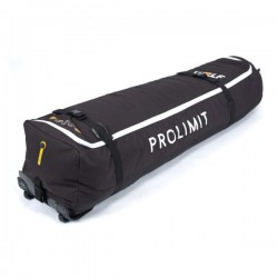 2017 Prolimit Kite Golfbag Travel Light
