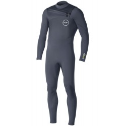 2017 Xcel Mens Axis Comp Fullsuit 2mm