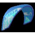 2017 Airush Ultra Blue