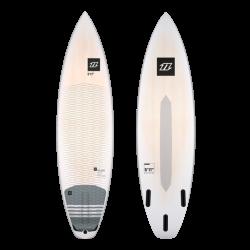 2017 North Pro Surf