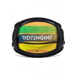 2017 Ride Engine Bamboo Elite Harness