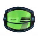 2018 Ride Engine Hex Core Iguana Green Harness