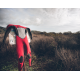2018 Xcel Women's Drylock 5/4