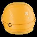 2018 Manera Union Yellow