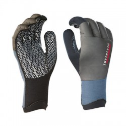Xcel Infiniti Glove Kite 5-Finger 3mm