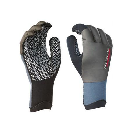 Xcel Infiniti Glove Kite 5-Finger 3mm