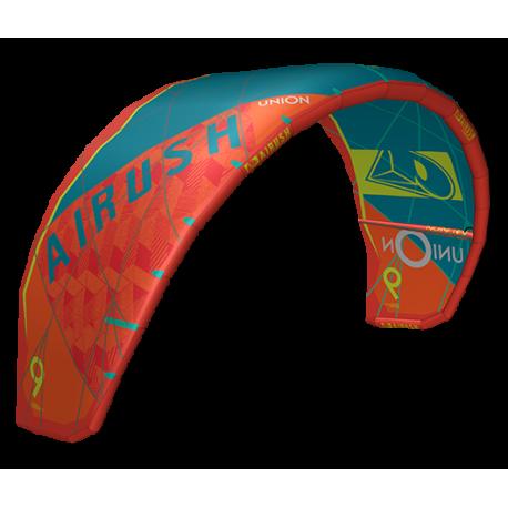 2017 Airush Union