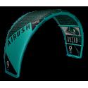 2018 Airush Razor Team Black