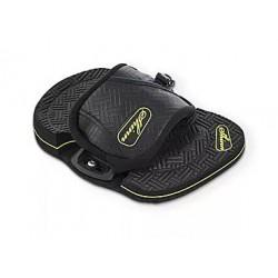 Shinn Sneaker SRS (med straps, pads, handle)