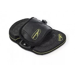 Shinn Sneaker SRS (with straps, pads, handle)