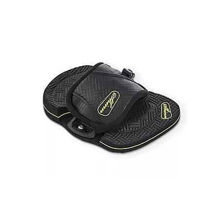 Shinn Sneaker SRS