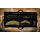 Shinn Jackson Model F Set Foil package deal