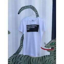 ADP Blackbox T-shirt Environmental