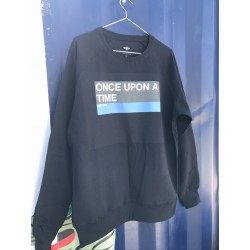 ADP Crewneck Once Upon a Time