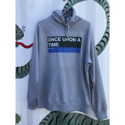 ADP Hoody Once Upon a While