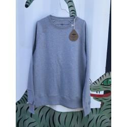 ADP Pure Waste Crewneck Sweatshirt
