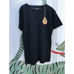 ADP Pure Waste Male T-shirt