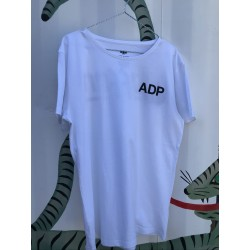 ADP Reffen T-shirt