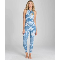 Billabong Salty Jane, 2/2 mm, Sleeveless Springsuit