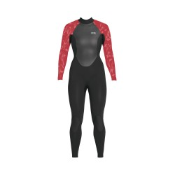 2019 Xcel Womens Axis X OS 5/4