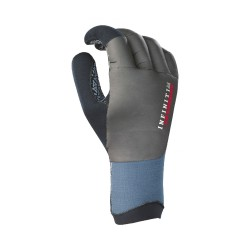 2019 Xcel Glove Kite 5-Finger 3mm