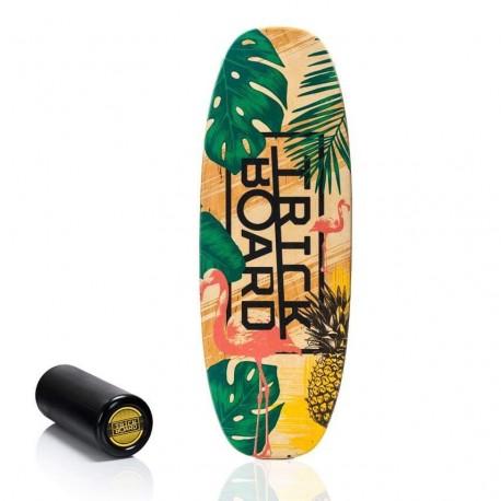 Trickboard Balanceboard