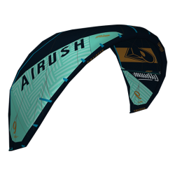 2019 Airush Diamond V4