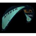 2019 Airush LITHIUM V10
