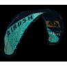 2019 Airush UNION V4