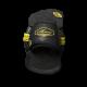Shinn Sneaker HMT