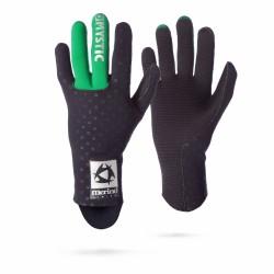 2016 Merino Glove