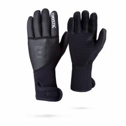 2016 Mystic Mesh Glove