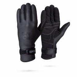 2016 Mystic Smooth Glove