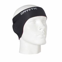 2016 Mystic Headband