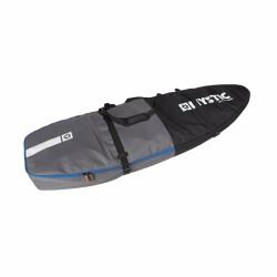 2016 Mystic Star Wave Board Bag