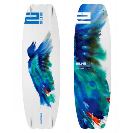 2016 Pro KiteBird