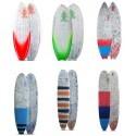 Surf / Skim