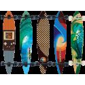 Komplett Boards
