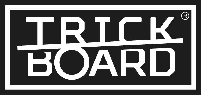 TRCKBRD LOGO 2016-09.png