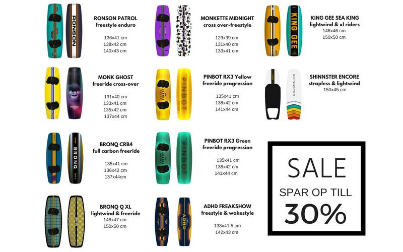 all shinn sale summer